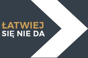 latwiej-sie-nie-da-04